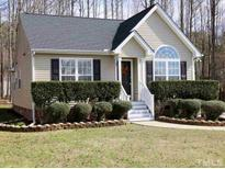 View 2804 Leicester Ct Apex NC