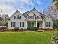 View 108 Skybrook Dr Holly Springs NC
