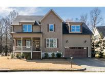 View 8425 Hobhouse Cir Raleigh NC