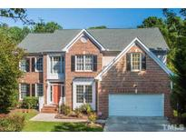 View 113 Yorkhill Dr Cary NC