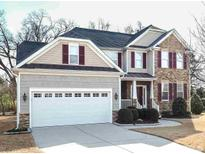 View 2617 Bloomsberry Ridge Dr Fuquay Varina NC
