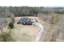 View 420 Juniper Church Rd Four Oaks NC