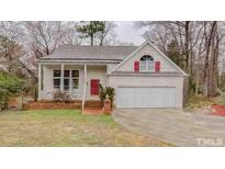 View 1208 Tilia Ct Knightdale NC