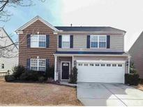 View 109 Touvelle Ct Holly Springs NC