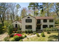 View 114 #8 Laurel Hill Rd Chapel Hill NC