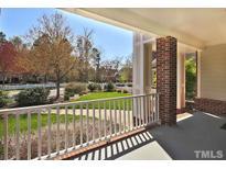View 10015 Fountain Chapel Hill NC