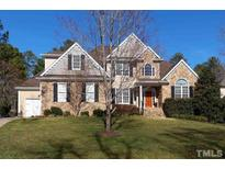 View 6308 Mountain Oaks Way Wake Forest NC