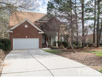 View 8700 Green Apple Ct Wake Forest NC