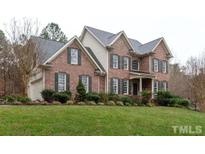 View 1405 Bridle Glen Ct Wake Forest NC