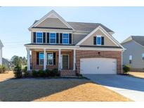 View 109 Cabot Dr Holly Springs NC