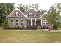 View 56 Carter Walk Way Chapel Hill NC
