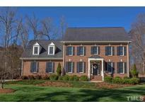 View 209 Wyndham Dr Chapel Hill NC