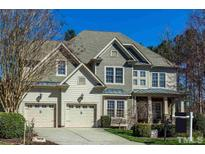 View 3009 Montville Valley Ct Cary NC