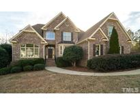 View 6325 Mountain Oaks Way Wake Forest NC