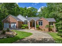 View 563 Oak Crest Dr Chapel Hill NC
