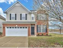 View 206 Stobhill Ln Holly Springs NC