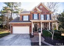 View 8501 Eaton Square Ct Wake Forest NC