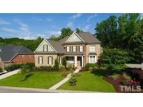 View 5024 Neiman Cv Raleigh NC