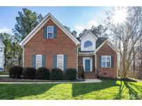 View 2908 Dargan Hills Dr Wake Forest NC