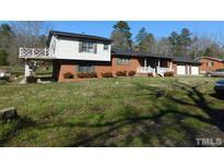 View 1606 Coleridge Rd Siler City NC