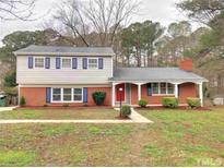 View 1006 Pamlico Dr Cary NC