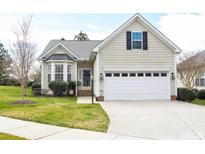 View 211 Muir Brook Pl Cary NC