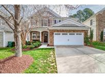 View 1147 Brookhill Way Cary NC