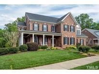View 1125 Pinehurst Dr Chapel Hill NC