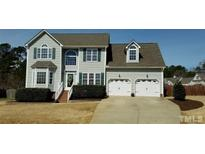 View 1400 Tawny View Ln Raleigh NC