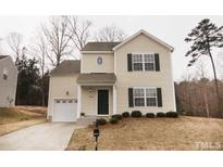 View 3802 Chehaw Dr Raleigh NC