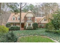 View 9504 Donegal Ct Raleigh NC