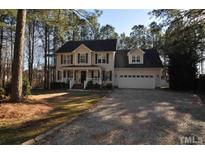 View 353 Tast Dr Wendell NC