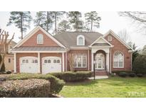 View 10108 San Remo Pl Wake Forest NC