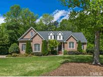View 2821 Kimmon Way Wake Forest NC
