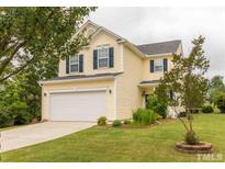 View 5204 Mabe Dr Holly Springs NC