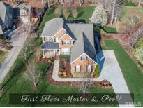 View 7809 Kensington Manor Ln Wake Forest NC