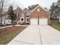 View 3105 Falconhurst Dr Wake Forest NC