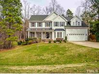 View 7824 Kensington Manor Ln Wake Forest NC