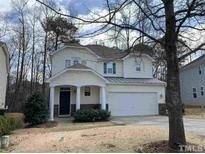 View 329 Apple Drupe Way Holly Springs NC