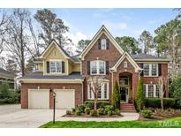 View 123 Goldenthal Ct Cary NC