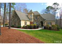 View 4205 Mountain Branch Dr Wake Forest NC