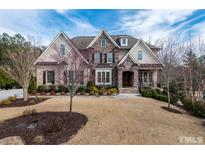 View 7049 Copperleaf Pl Cary NC
