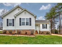 View 202 Belle Ct Mebane NC