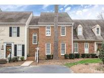 View 633 Crabberry Ln Raleigh NC
