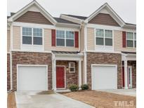 View 509 Commons Dr Holly Springs NC
