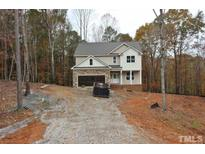 View 1321 Sourwood Dr Wake Forest NC