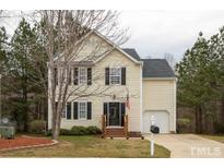 View 112 Fairford Dr Holly Springs NC