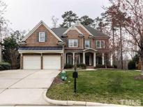 View 2011 Killearn Mill Ct Cary NC