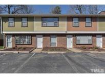 View 1241 S Fifth St # D-3 Mebane NC