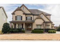 View 304 Bolton Grant Dr Cary NC